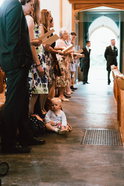 Adam & Emily Wedding - Ceremony Shots (92 of 161).jpg
