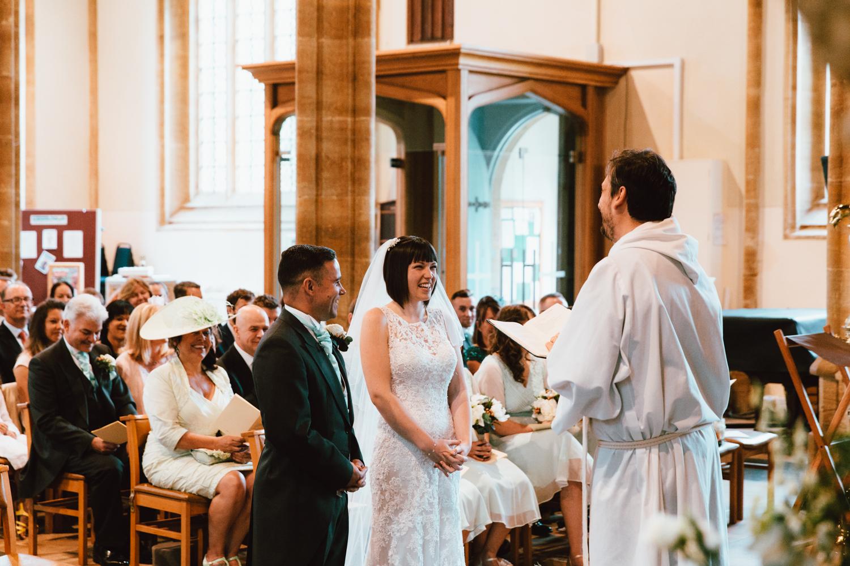 Adam & Emily Wedding - Ceremony Shots (98 of 161).jpg