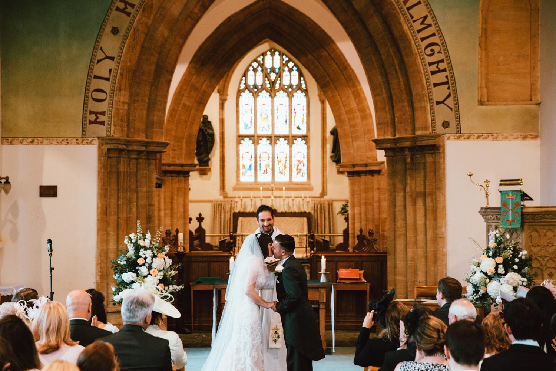 Adam & Emily Wedding - Ceremony Shots (105 of 161).jpg