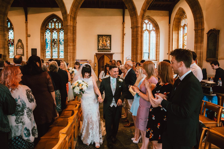 Adam & Emily Wedding - Ceremony Shots (121 of 161).jpg