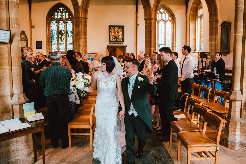 Adam & Emily Wedding - Ceremony Shots (122 of 161).jpg