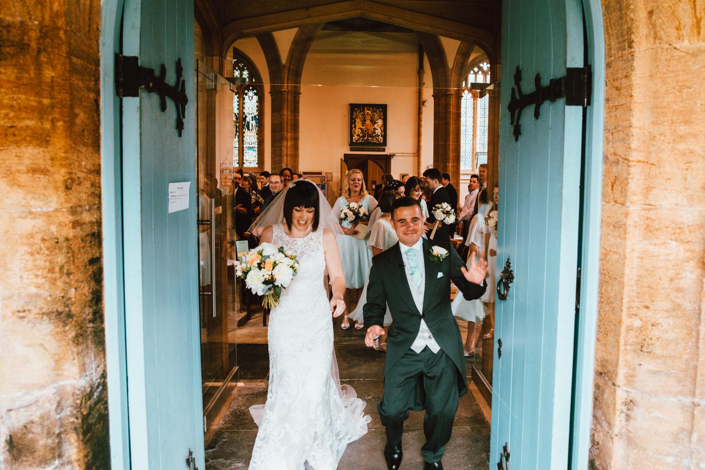 Adam & Emily Wedding - Ceremony Shots (124 of 161).jpg