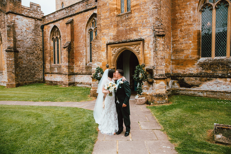 Adam & Emily Wedding - Ceremony Shots (127 of 161).jpg