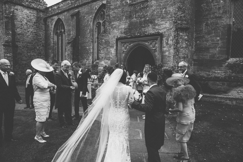 Adam & Emily Wedding - Ceremony Shots (128 of 161).jpg