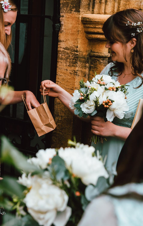 Adam & Emily Wedding - Ceremony Shots (135 of 161).jpg