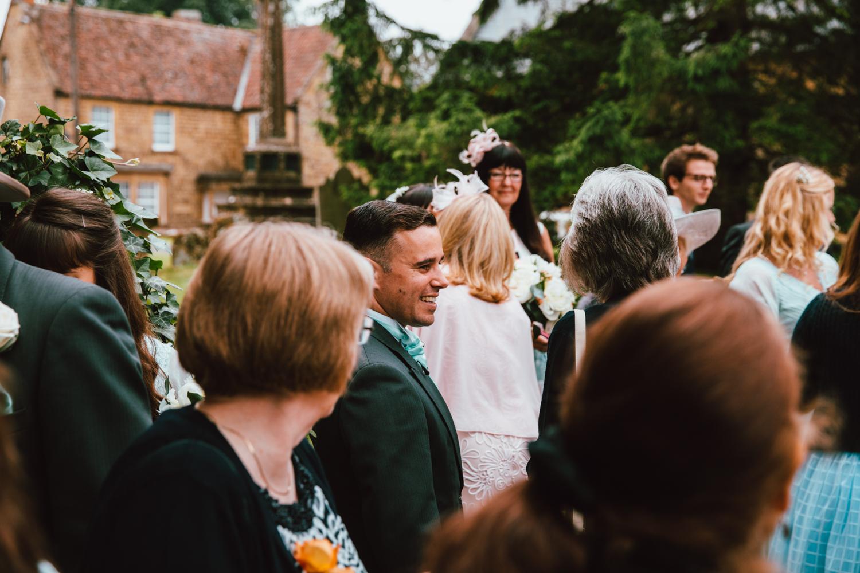Adam & Emily Wedding - Ceremony Shots (136 of 161).jpg