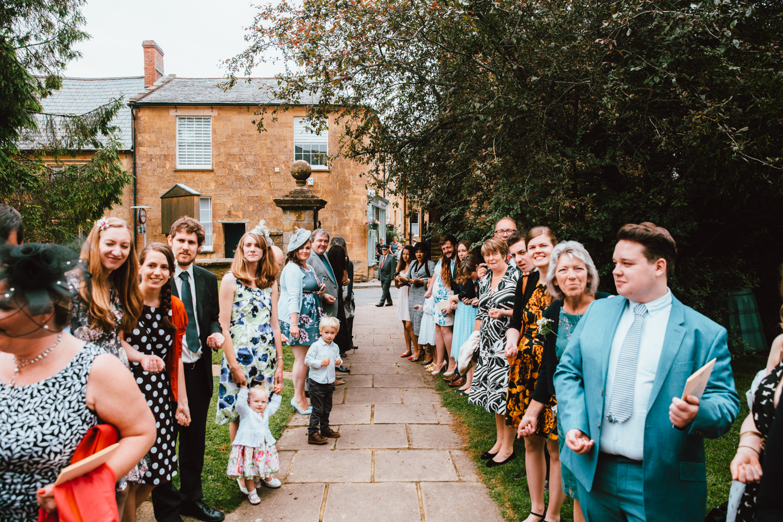 Adam & Emily Wedding - Ceremony Shots (139 of 161).jpg