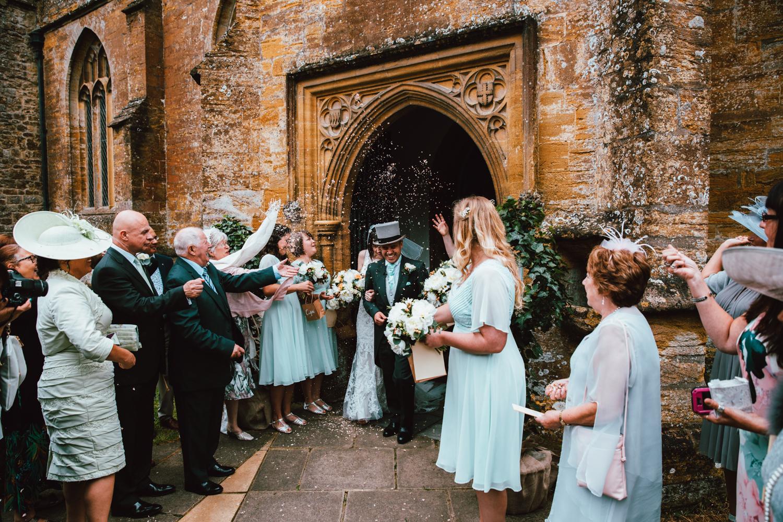 Adam & Emily Wedding - Ceremony Shots (142 of 161).jpg