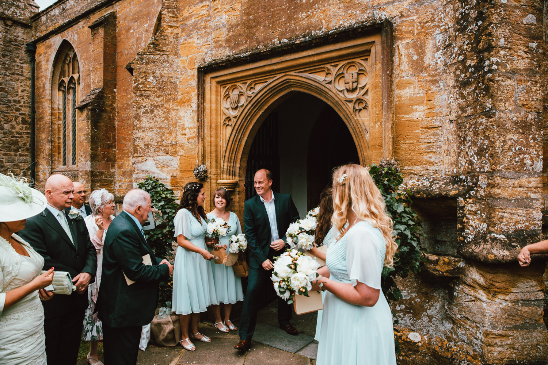 Adam & Emily Wedding - Ceremony Shots (141 of 161).jpg