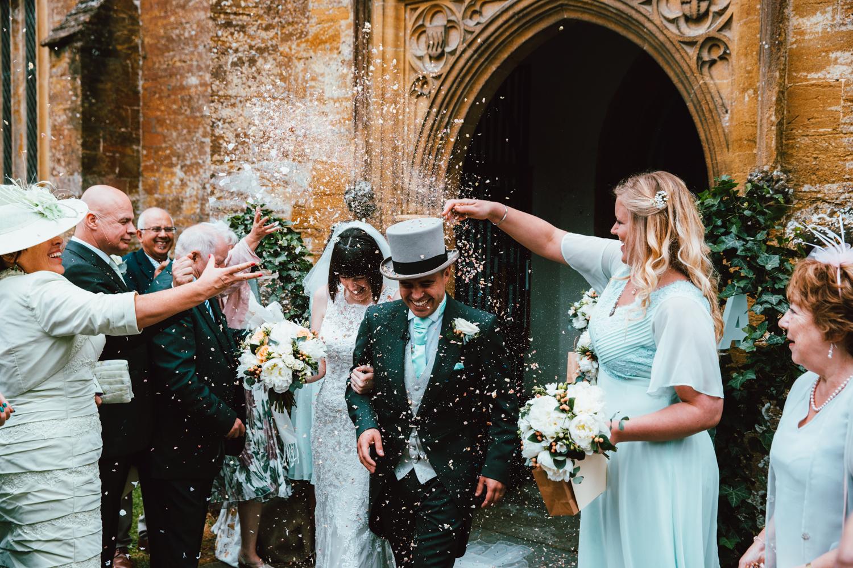 Adam & Emily Wedding - Ceremony Shots (144 of 161).jpg