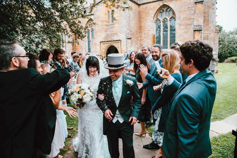 Adam & Emily Wedding - Ceremony Shots (161 of 161).jpg