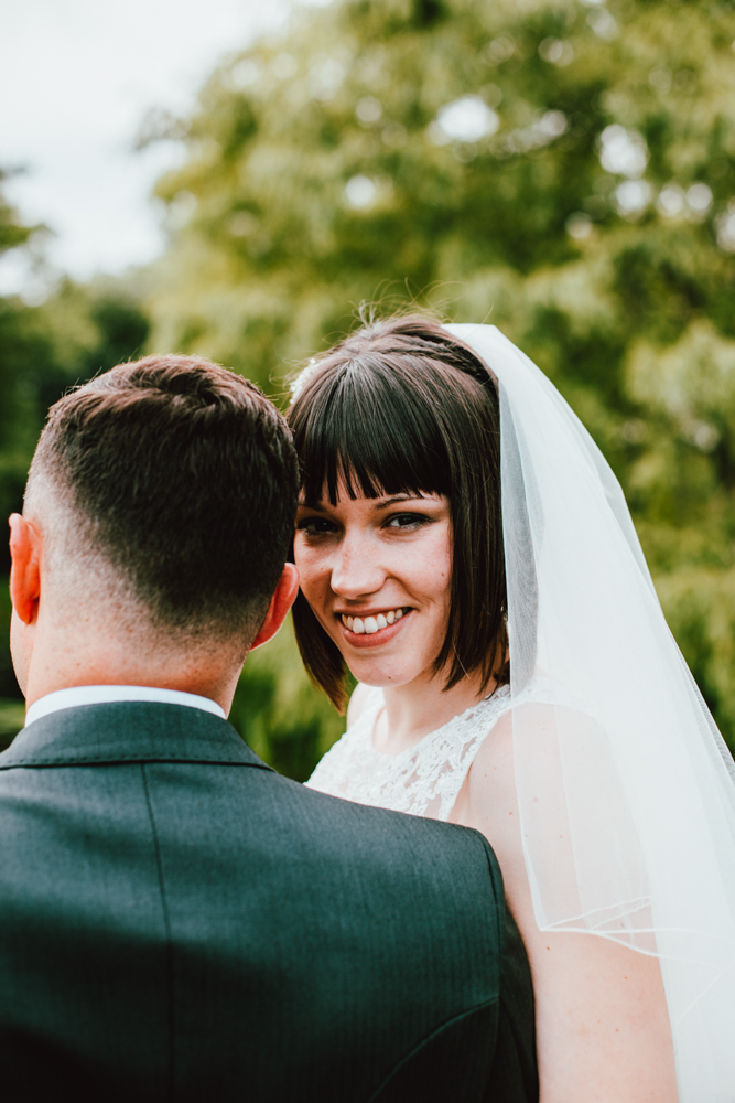 Adam & Emily Wedding - Portraits (8 of 72).jpg