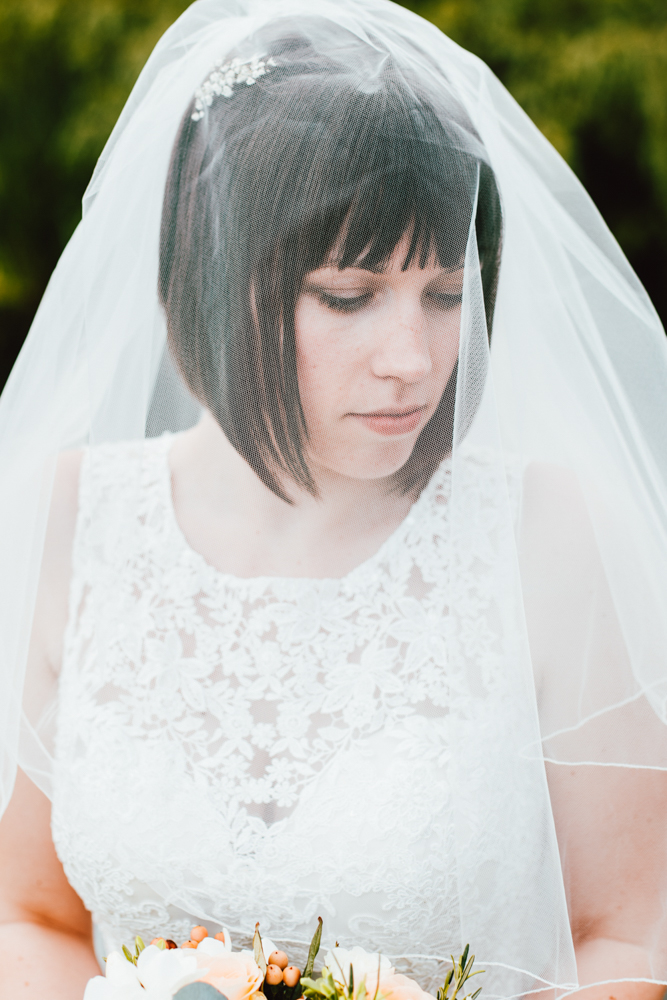 Adam & Emily Wedding - Portraits (14 of 72).jpg