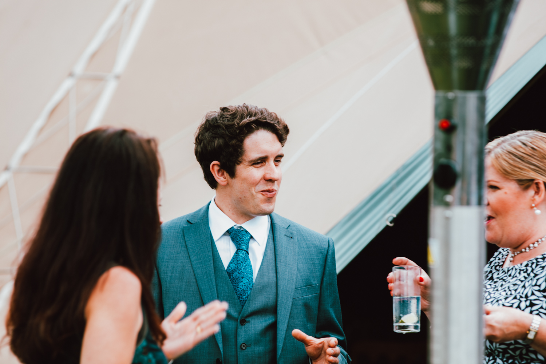 Adam & Emily Wedding - Reception (4 of 273).jpg
