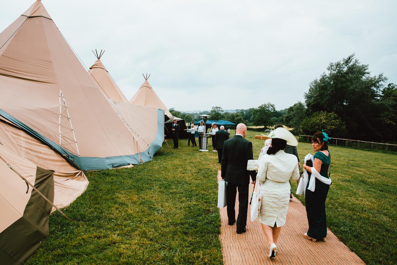 Adam & Emily Wedding - Reception (50 of 273).jpg