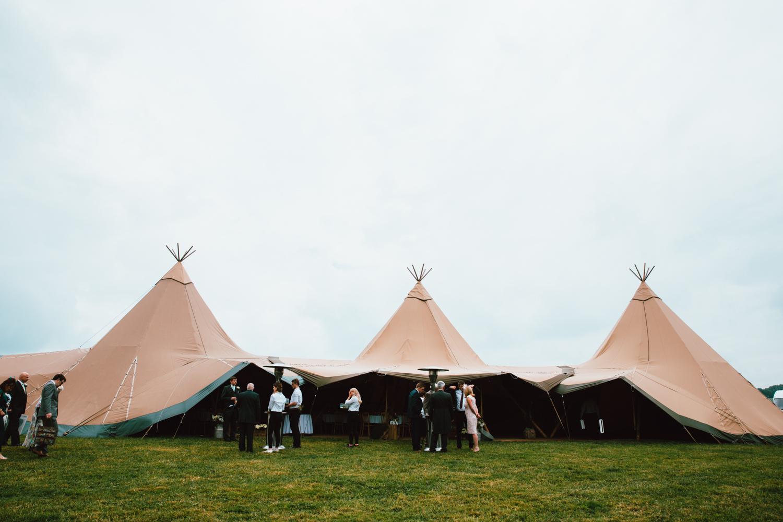 Adam & Emily Wedding - Reception (51 of 273).jpg