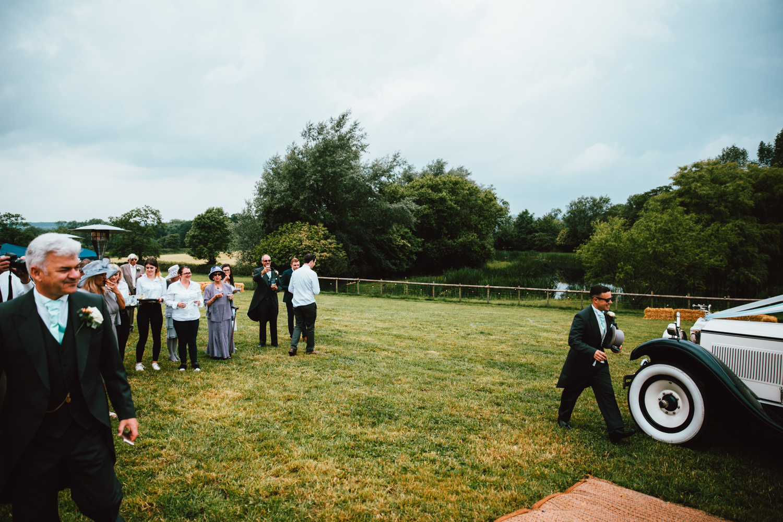 Adam & Emily Wedding - Reception (69 of 273).jpg