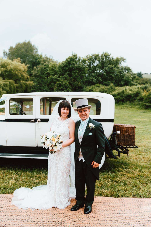 Adam & Emily Wedding - Reception (74 of 273).jpg