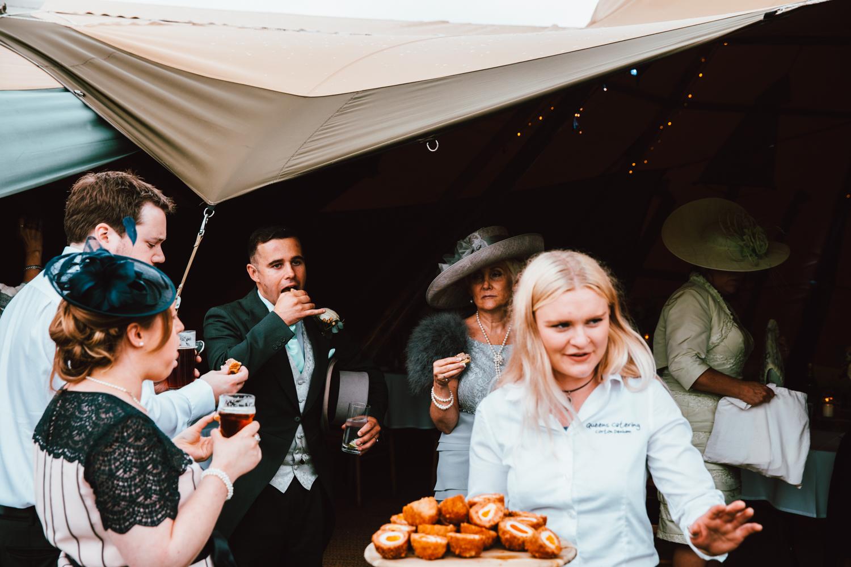 Adam & Emily Wedding - Reception (83 of 273).jpg