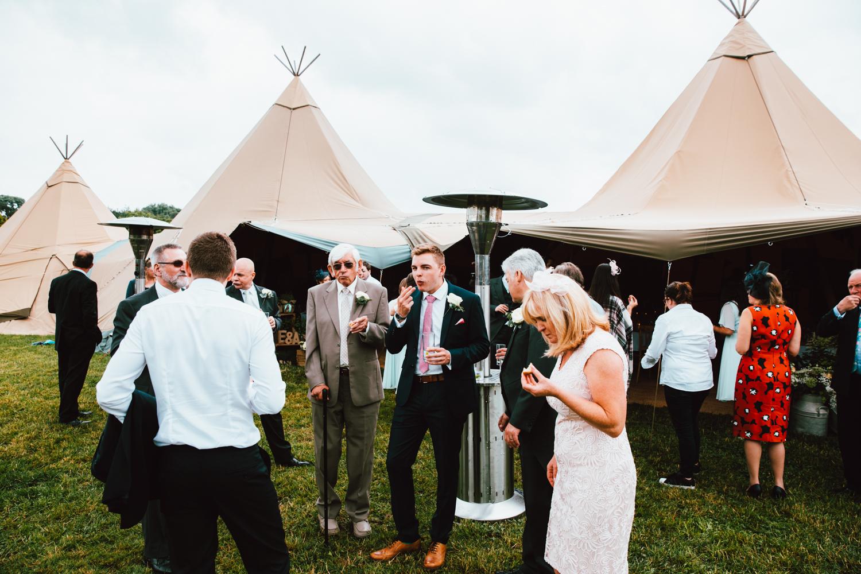 Adam & Emily Wedding - Reception (84 of 273).jpg