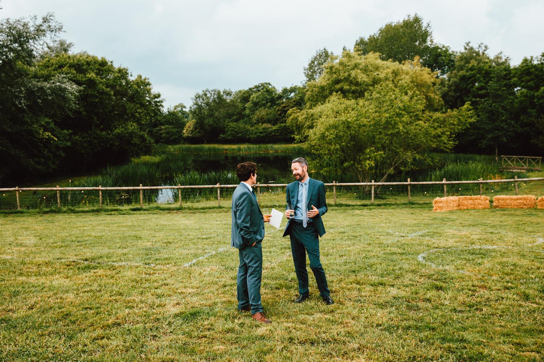 Adam & Emily Wedding - Reception (86 of 273).jpg