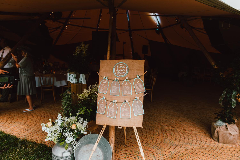 Adam & Emily Wedding - Reception (88 of 273).jpg