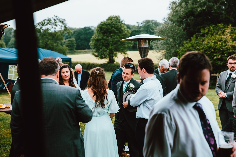 Adam & Emily Wedding - Reception (91 of 273).jpg