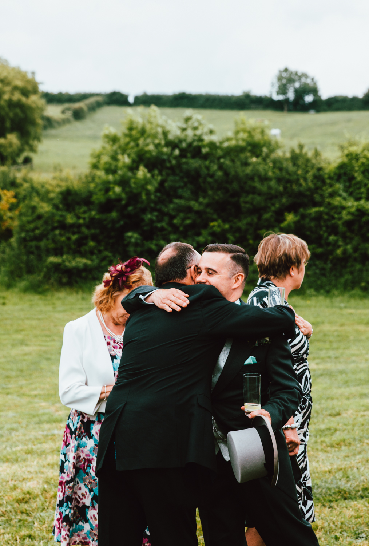 Adam & Emily Wedding - Reception (93 of 273).jpg