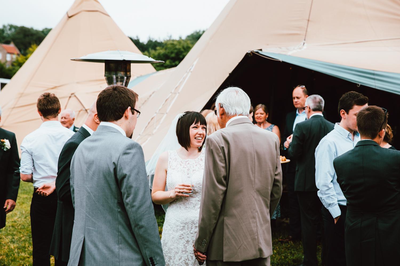 Adam & Emily Wedding - Reception (94 of 273).jpg