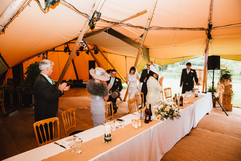 Adam & Emily Wedding - Reception (101 of 273).jpg