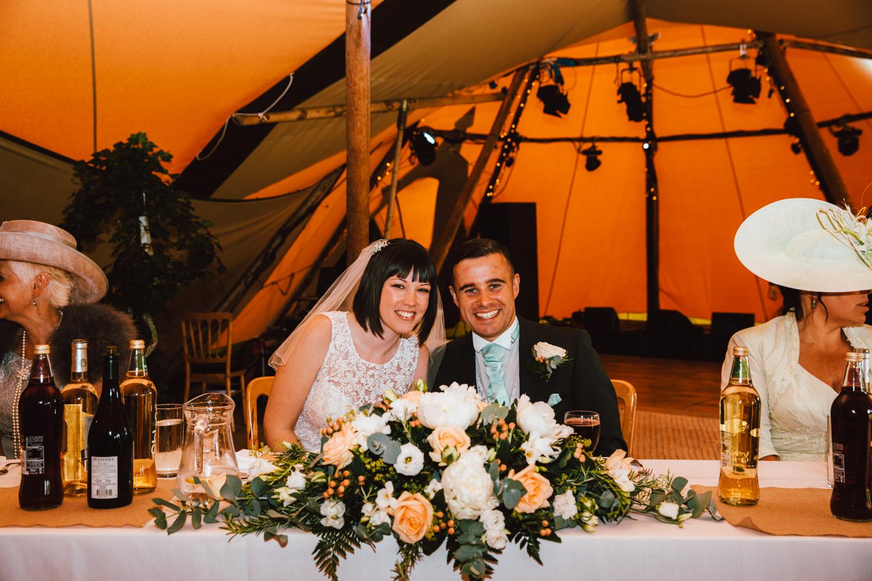 Adam & Emily Wedding - Reception (103 of 273).jpg