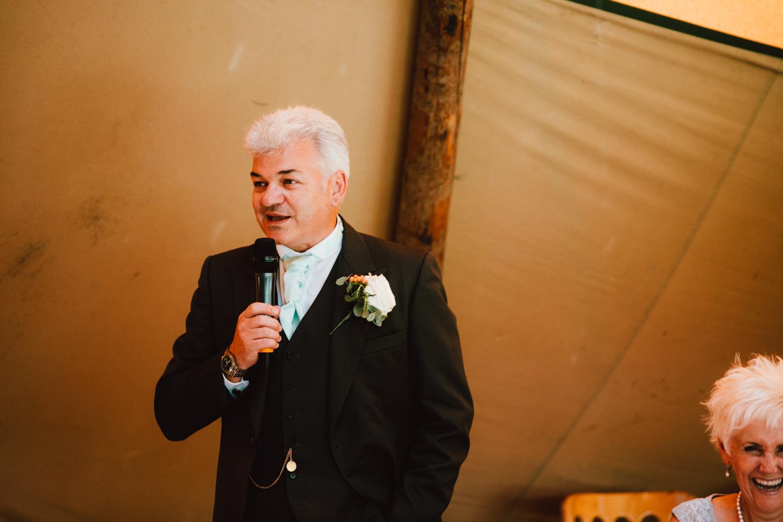 Adam & Emily Wedding - Reception (6 of 273).jpg