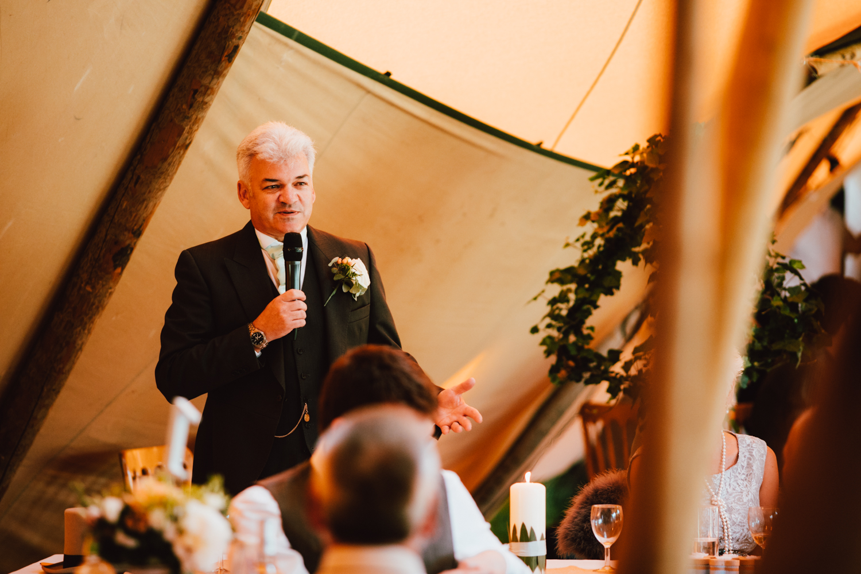 Adam & Emily Wedding - Reception (8 of 273).jpg