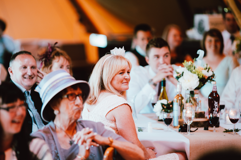 Adam & Emily Wedding - Reception (9 of 273).jpg