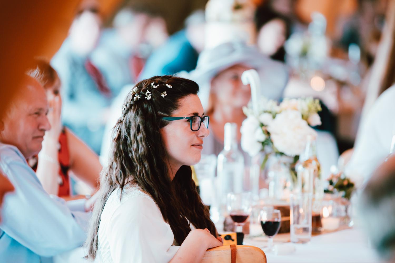Adam & Emily Wedding - Reception (12 of 273).jpg