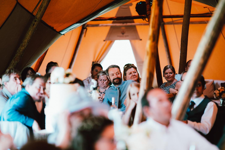 Adam & Emily Wedding - Reception (14 of 273).jpg