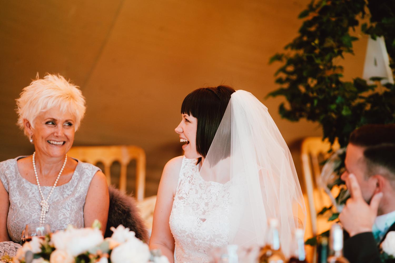 Adam & Emily Wedding - Reception (17 of 273).jpg