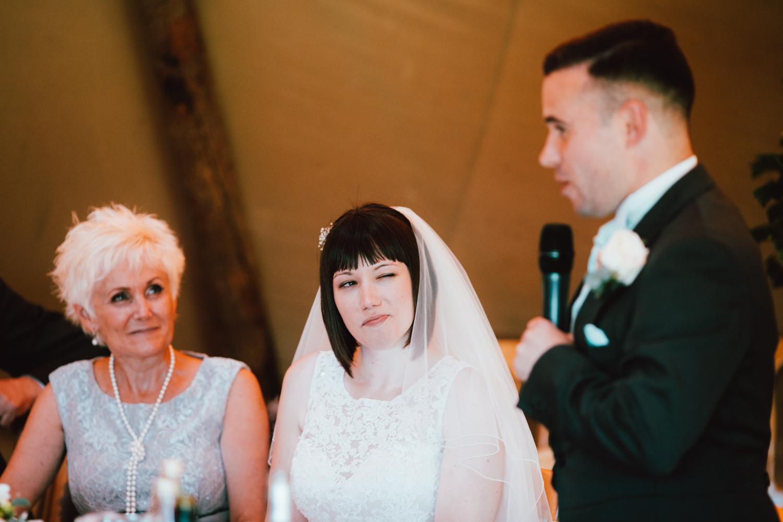 Adam & Emily Wedding - Reception (20 of 273).jpg