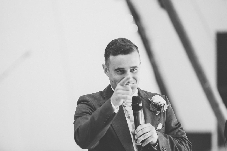 Adam & Emily Wedding - Reception (22 of 273).jpg