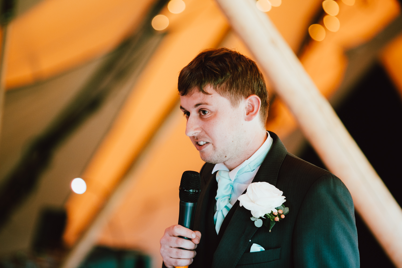 Adam & Emily Wedding - Reception (28 of 273).jpg