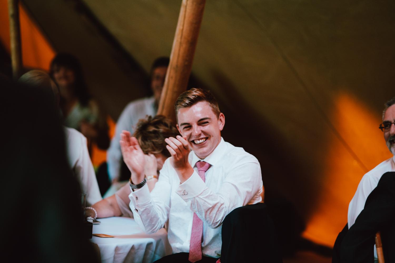 Adam & Emily Wedding - Reception (32 of 273).jpg