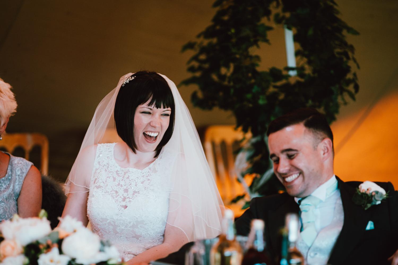 Adam & Emily Wedding - Reception (31 of 273).jpg