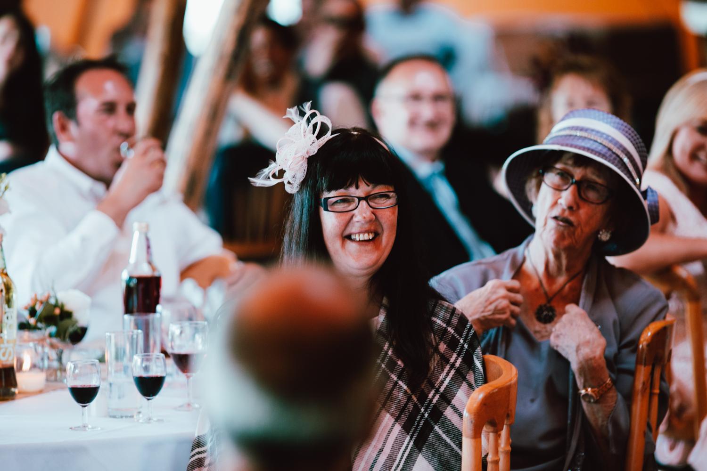 Adam & Emily Wedding - Reception (33 of 273).jpg