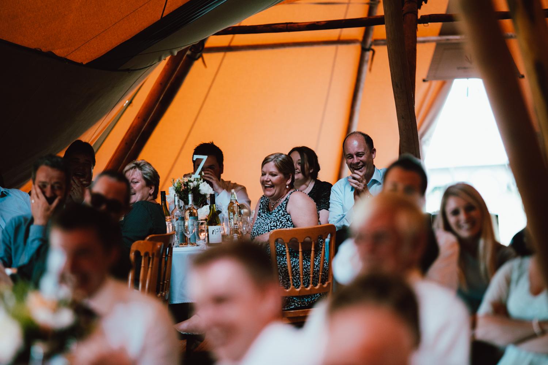 Adam & Emily Wedding - Reception (36 of 273).jpg