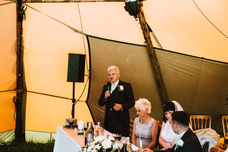 Adam & Emily Wedding - Reception (126 of 273).jpg