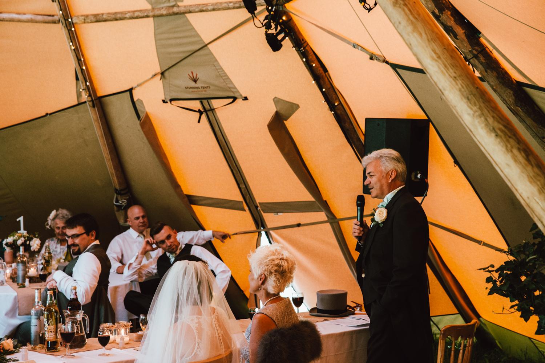 Adam & Emily Wedding - Reception (129 of 273).jpg