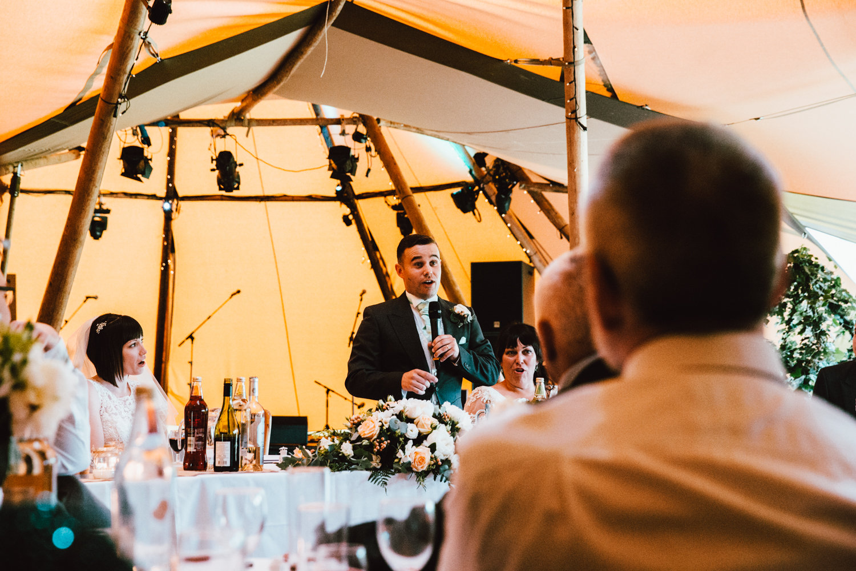 Adam & Emily Wedding - Reception (135 of 273).jpg