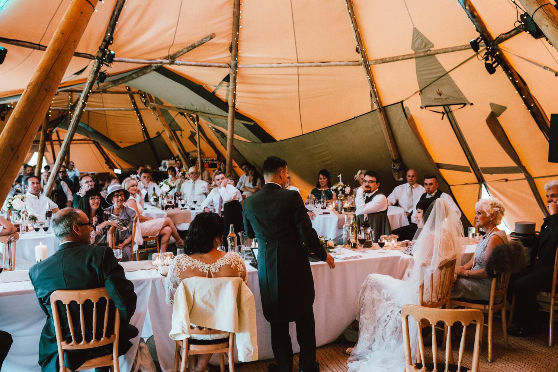 Adam & Emily Wedding - Reception (138 of 273).jpg