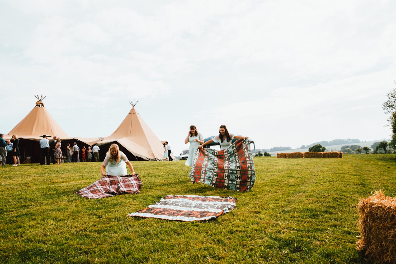 Adam & Emily Wedding - Reception (123 of 273).jpg