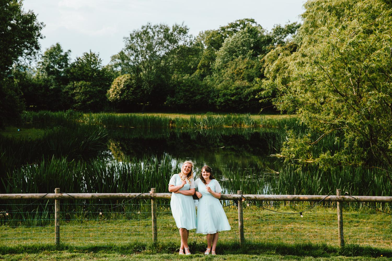 Adam & Emily Wedding - Reception (122 of 273).jpg
